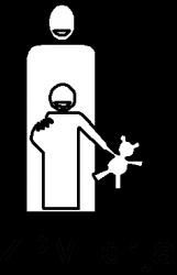 ZPM IDRIJA